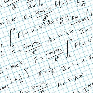 wrapping_paper-equations
